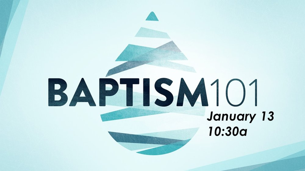 JANUARY BAPTISM 101 FOR WEB.jpg