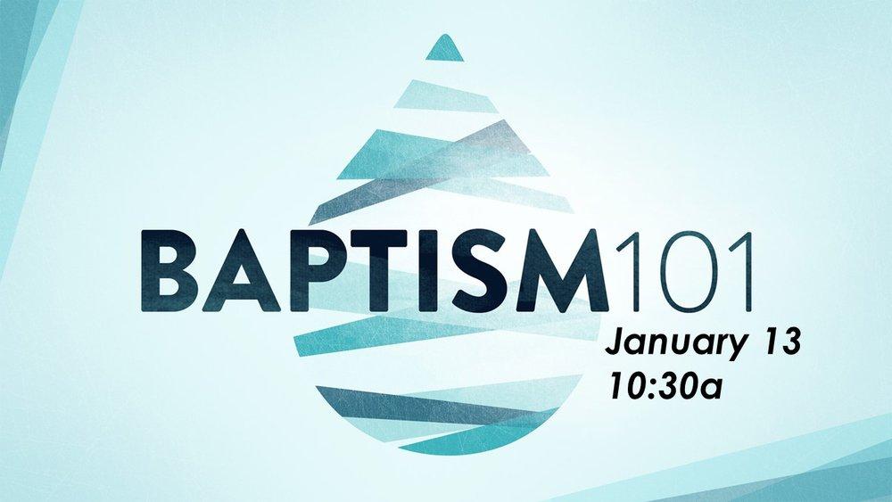 JANUARY BAPTISM 101 FOR WEB.jpg