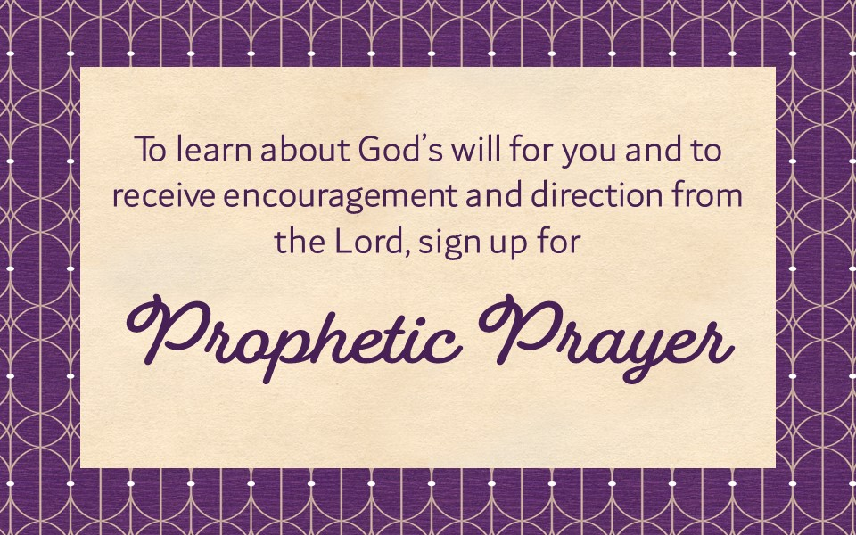 PROPHETIC PRAYER WEBSITE.jpg