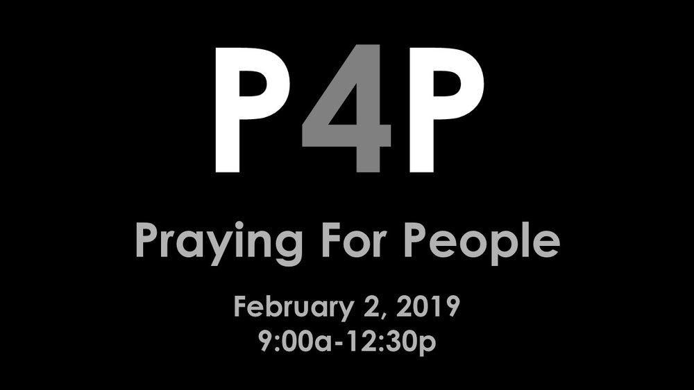 P4P SLIDE FEBRUARY 2019.jpg