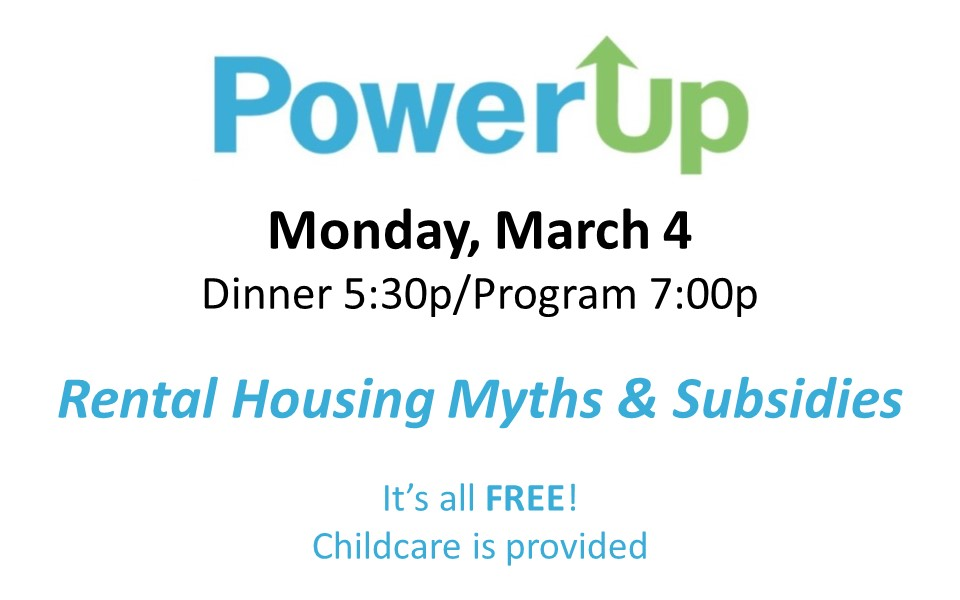 POWER UP MARCH 2019.jpg