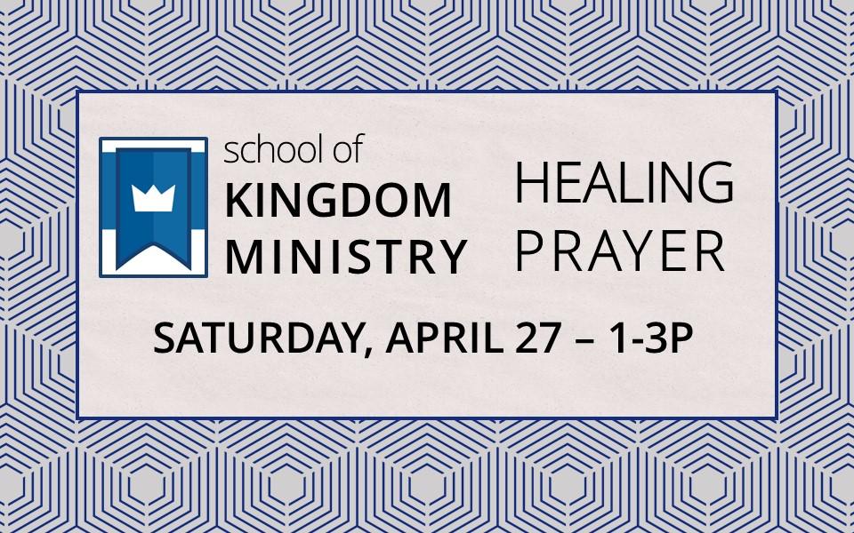 SOKM HEALING PRAYER 2019 WEBSITE.jpg