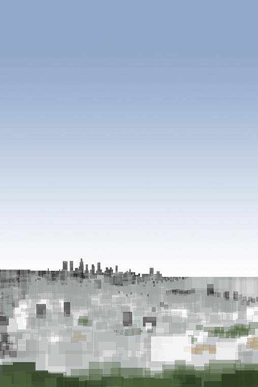 me_02_la_skyline.jpg