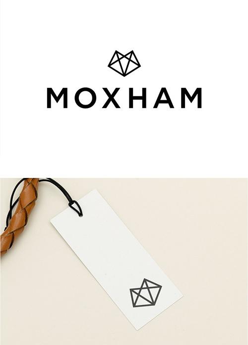 Moxham Logo - The Consult
