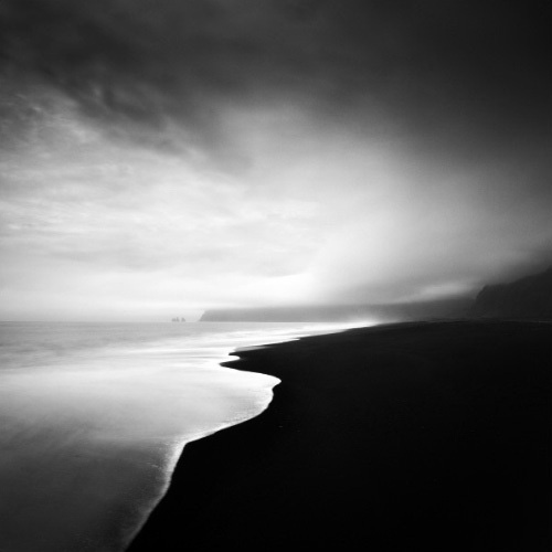 Iceland Photography - Michael Schlegel