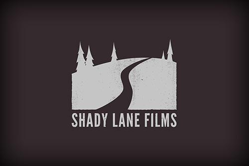 Shady Lane Films - Art of Cats