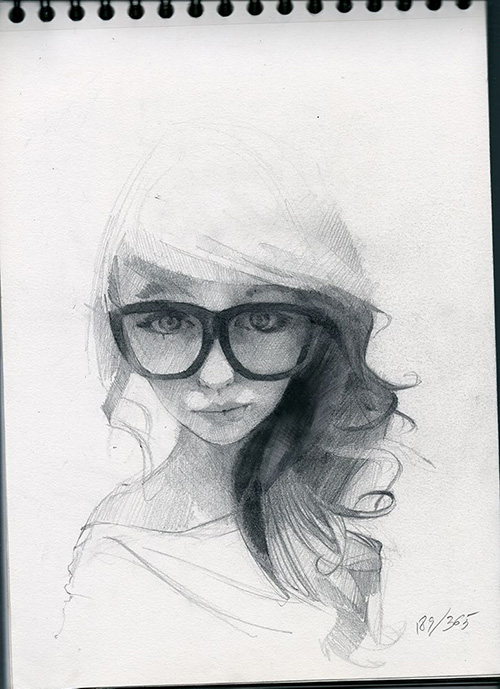 Illustration - Ramon Mascaros