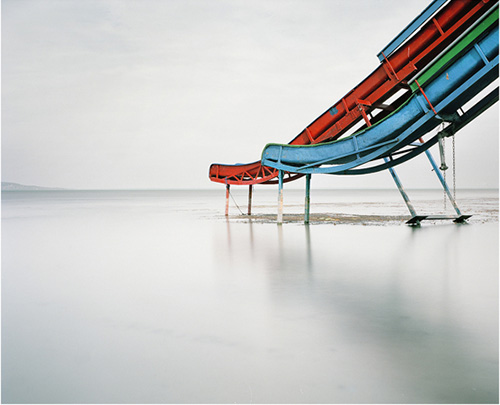 Photograph - Akos Major