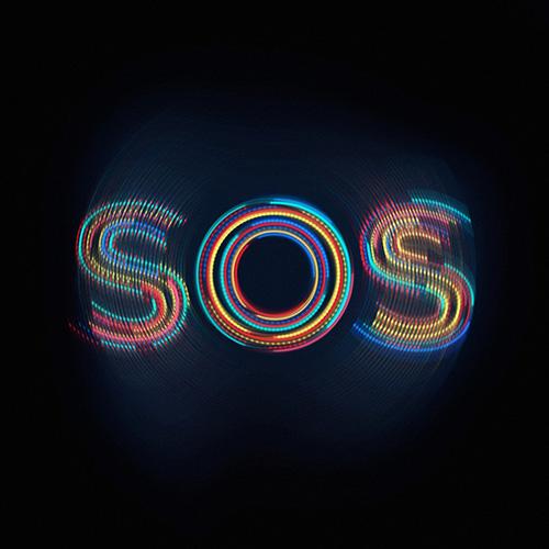 SOS - Mr Wilkinson