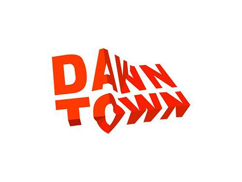 Logo -Alex Tass