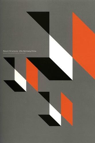 Novum Structures - Brian Leuck and Kayo Takasugi