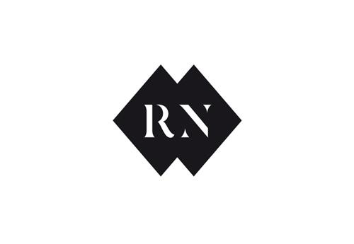 Rock Noir logo