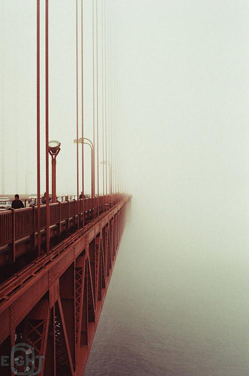 California travel Photography - Fréderic Garneau