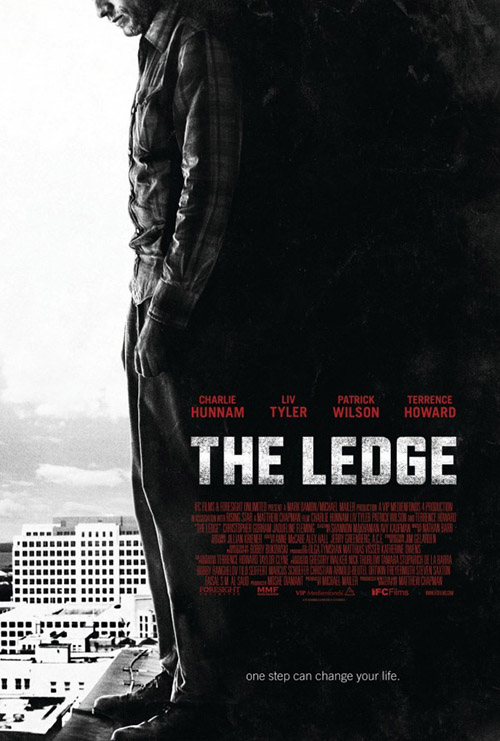 the-ledge.jpg