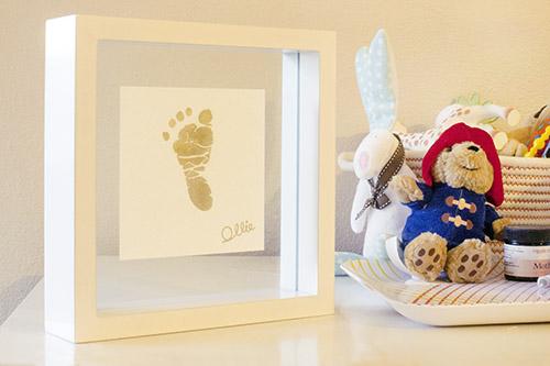 Ollie-footprint_3.jpg