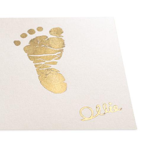 Ollie-footprint_2.jpg