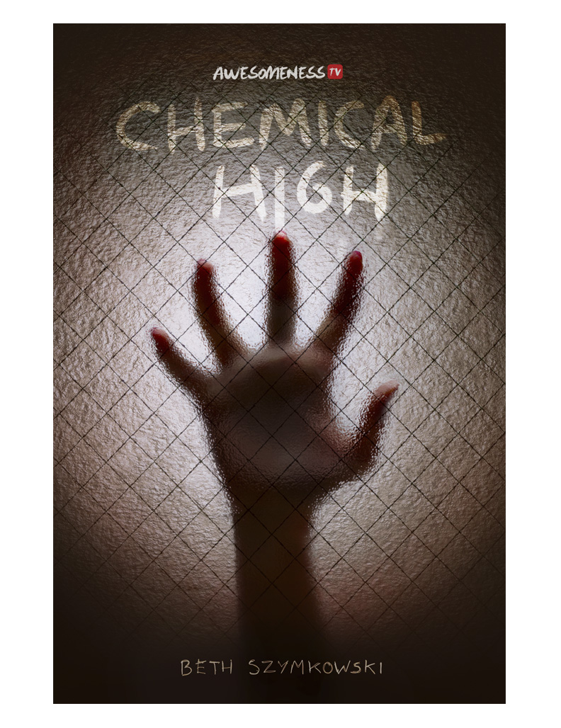 Chemical High