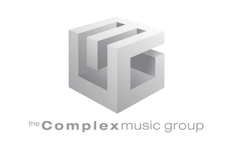 Complex Music Group