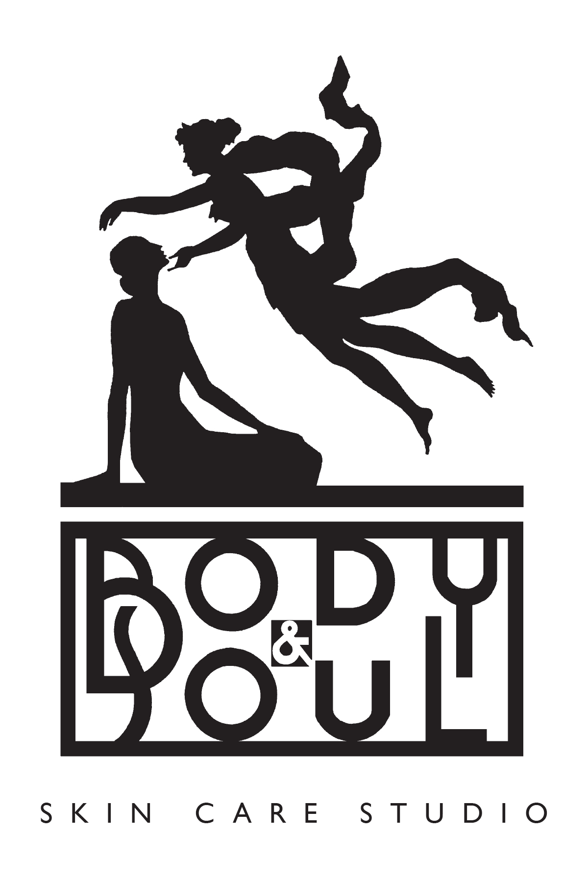 Body & Soul Skin Care Studio