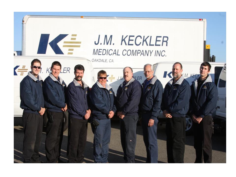 Keckler Service Techs.PNG
