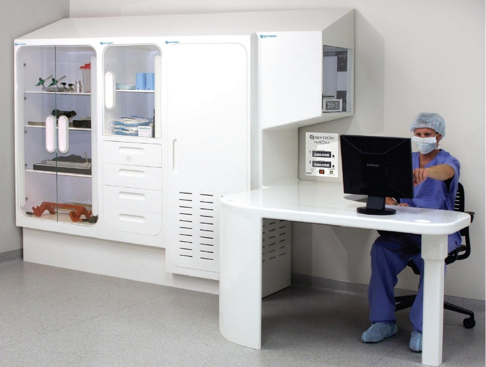 SolidCare NDC White with Cabinets.jpg