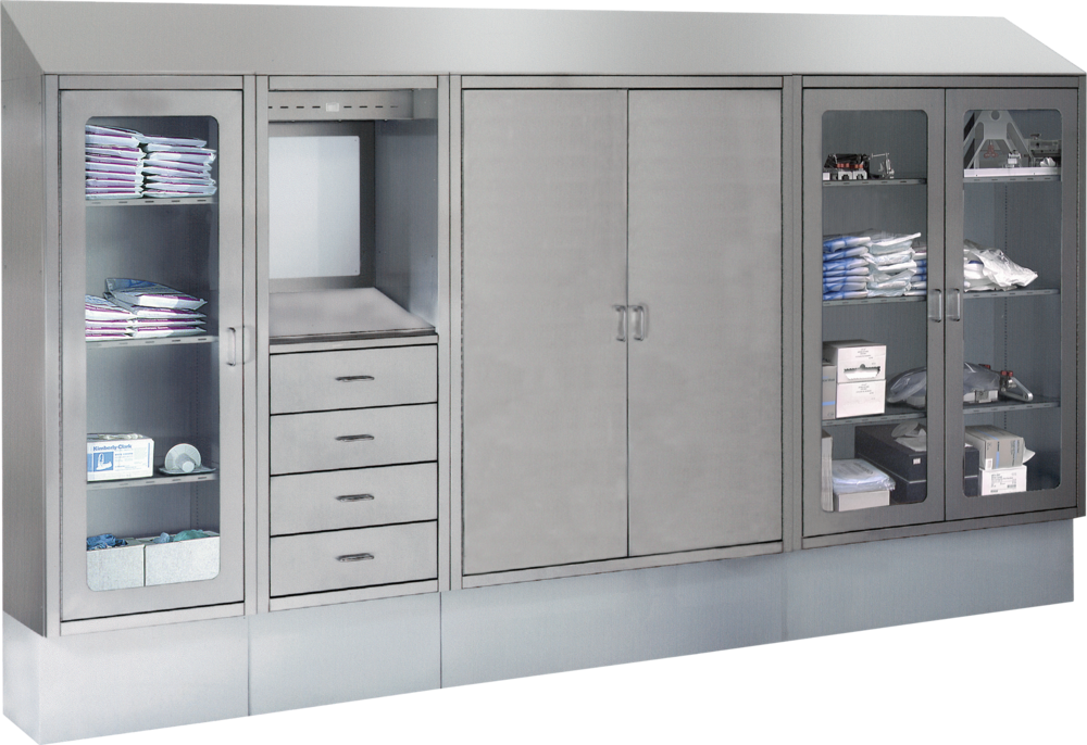Free-Standing-Stainless-Cabinets.png