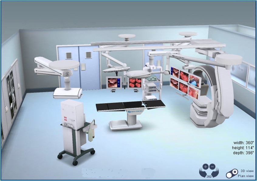 Hybrid-OR-Operating-Room-3D-Philips-FD20-Dual-Cockpit-Skytron-Booms-Surgical-Lights.jpg