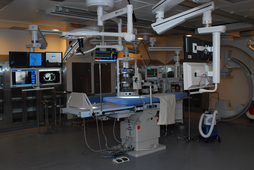 Hybrid-OR-Operating-Room-Toshiba-Infinix-Skytron-LED-Lights-Equipment-Booms-Northern-CO-4.JPG