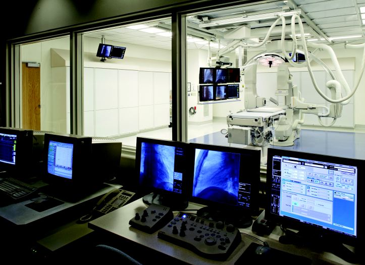 Hybrid-OR-Operating-Room-Toshiba-Biplane-Skytron-Surgical-Lights-Anesthesia-Column-Surgical-Monitors-Cath-Lab-Omaha-NE-3.jpg