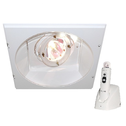 Skytron-AR24-Argos-Ceiling-Recessed-Wand-Controlled-Surgical-Light-Hybrid-OR.jpg