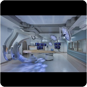 Hybrid-OR-Philips-FlexMove- Skytron-Booms-and-Surgical-LED-Lights.jpg