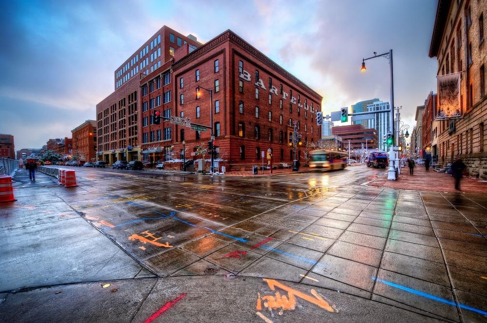 Denver16StMallsunrise.jpg