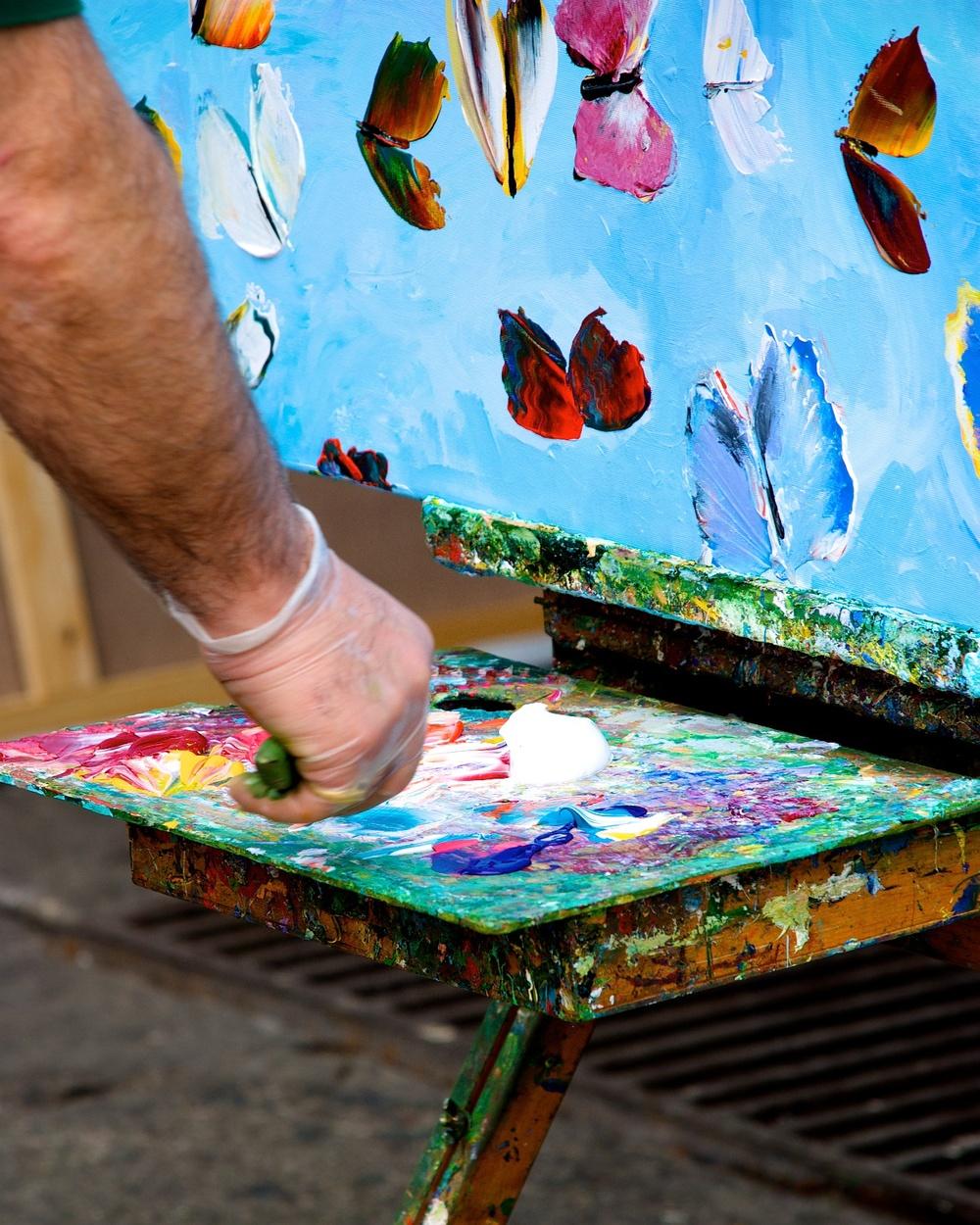 A Spanish painter.jpg