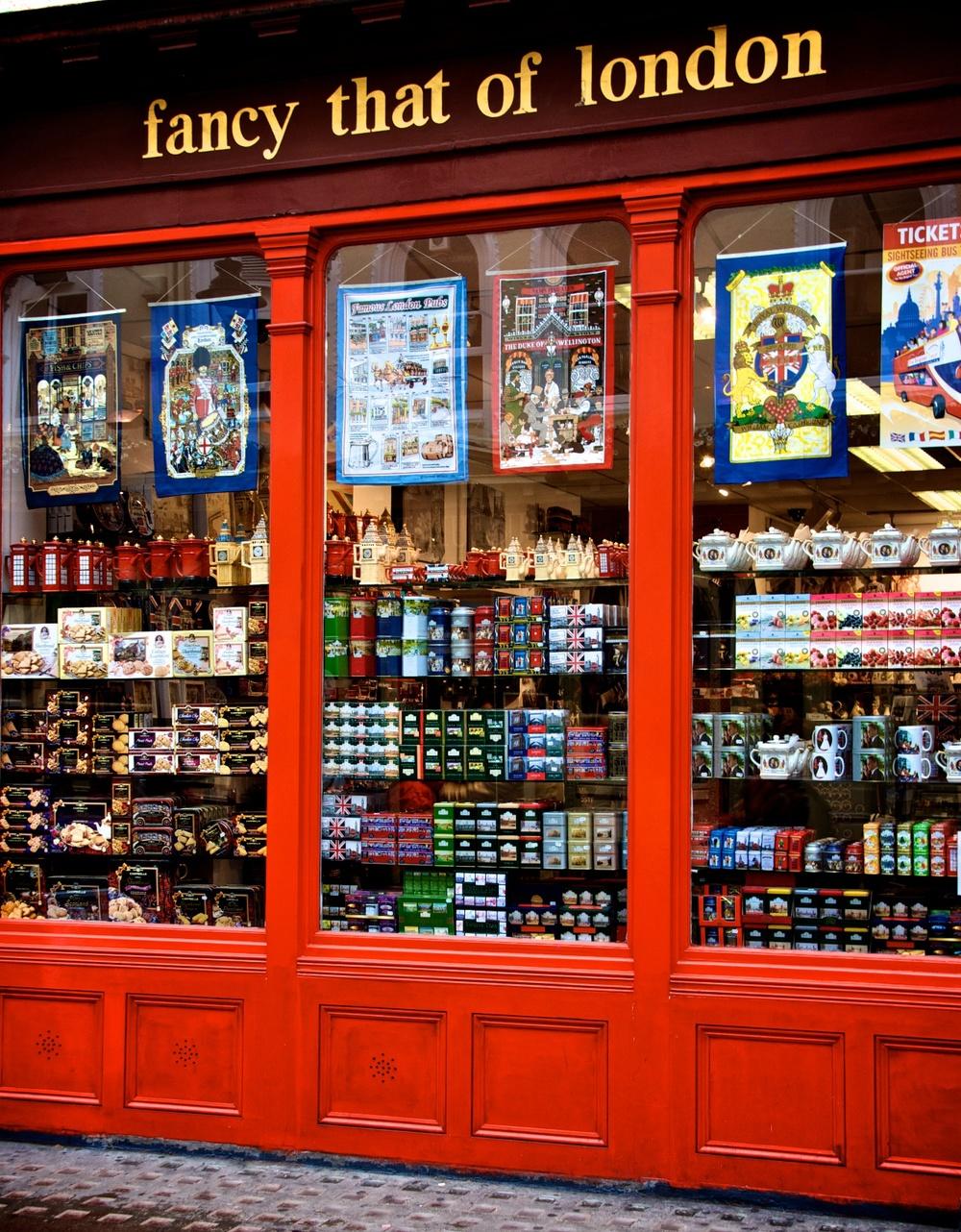 fancy that of london.jpg