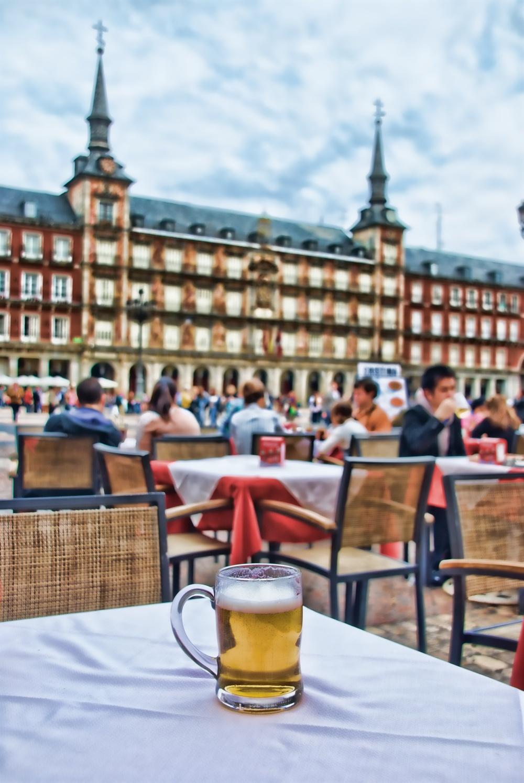 Beer in Madrid.jpg