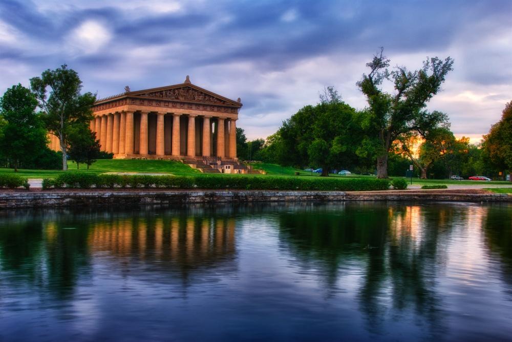 Parthenon reflected.jpg