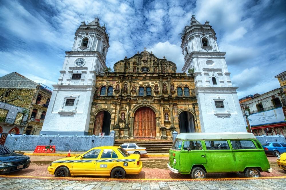 Iglesia Catedral.jpg