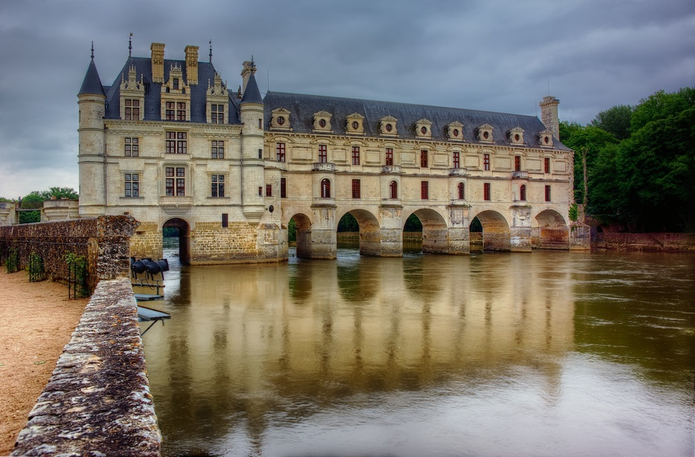 ChenonceauHDR1.jpg