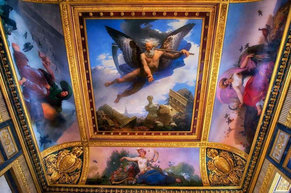 LouvreCeiling1.jpg