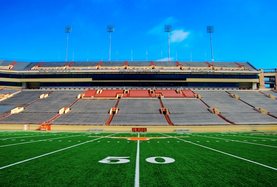 UT stadium 50 yd line HDR - Version 2.jpg