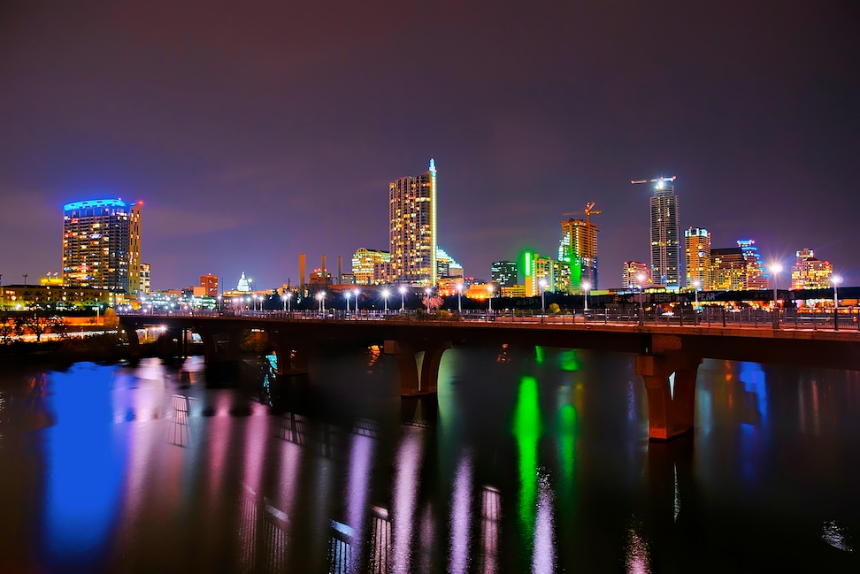 Austin skyline night HDR 3 - Version 2 - Version 2.jpg