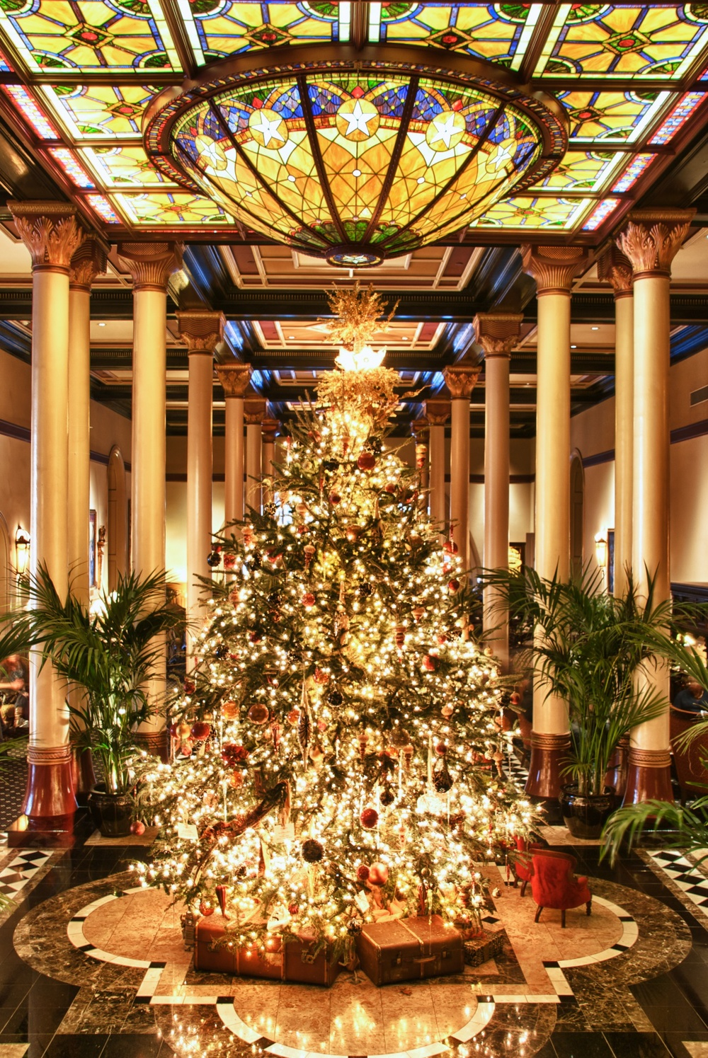 The Driskill Christmas Tree.jpg