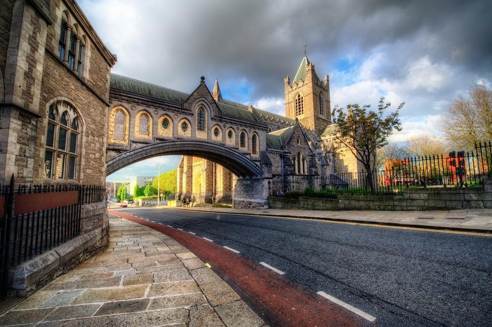 DublinChristChurchside.jpg