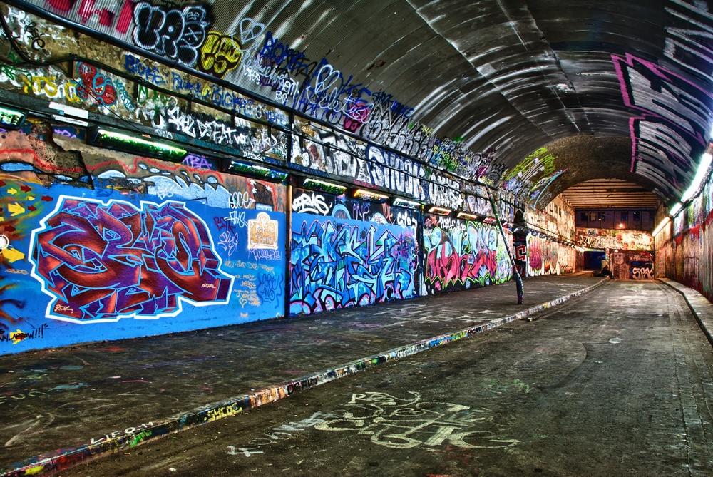 London graffiti.jpg