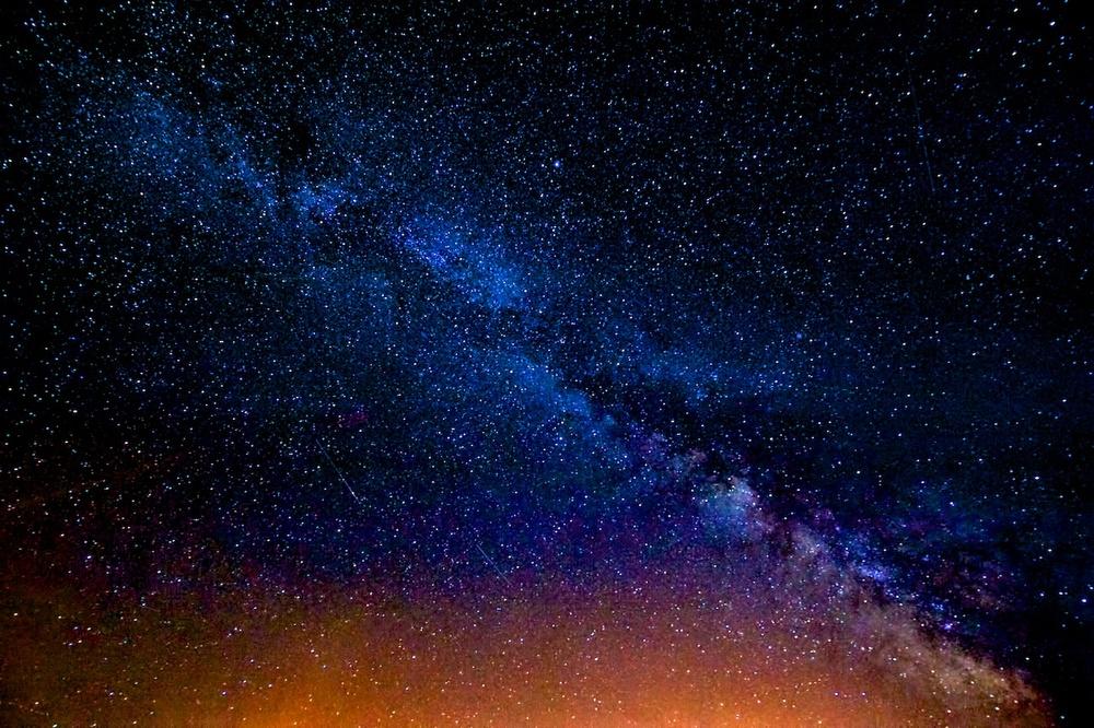 The Milky Way.jpg