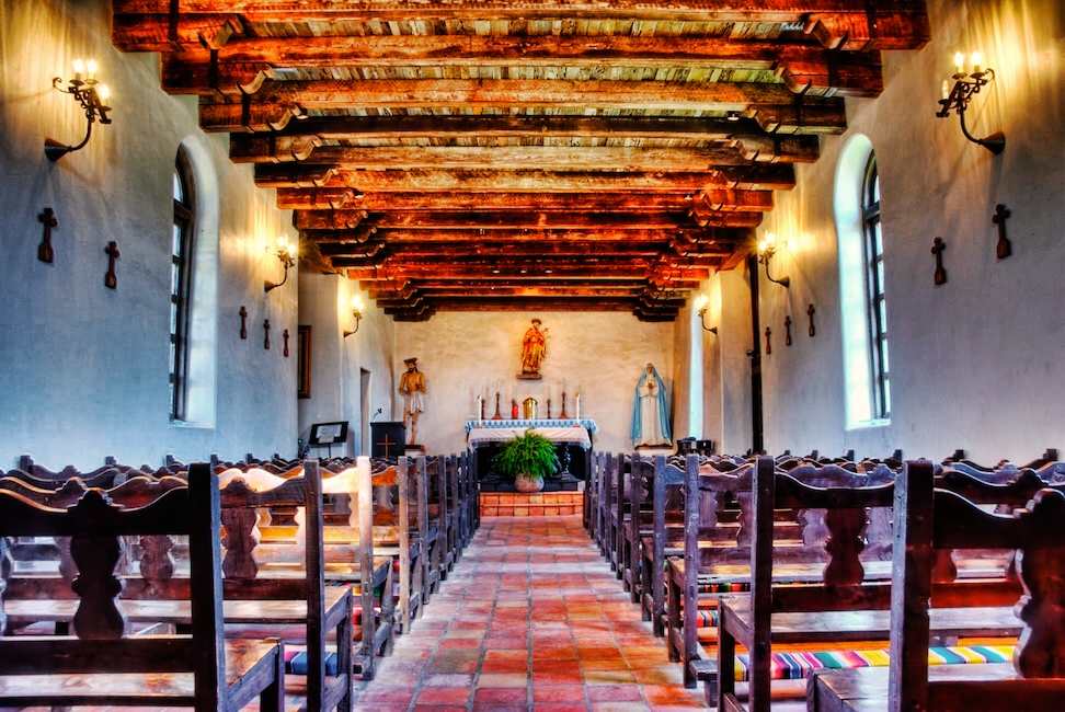 SA Mission Espada interior HDR - Version 2.jpg