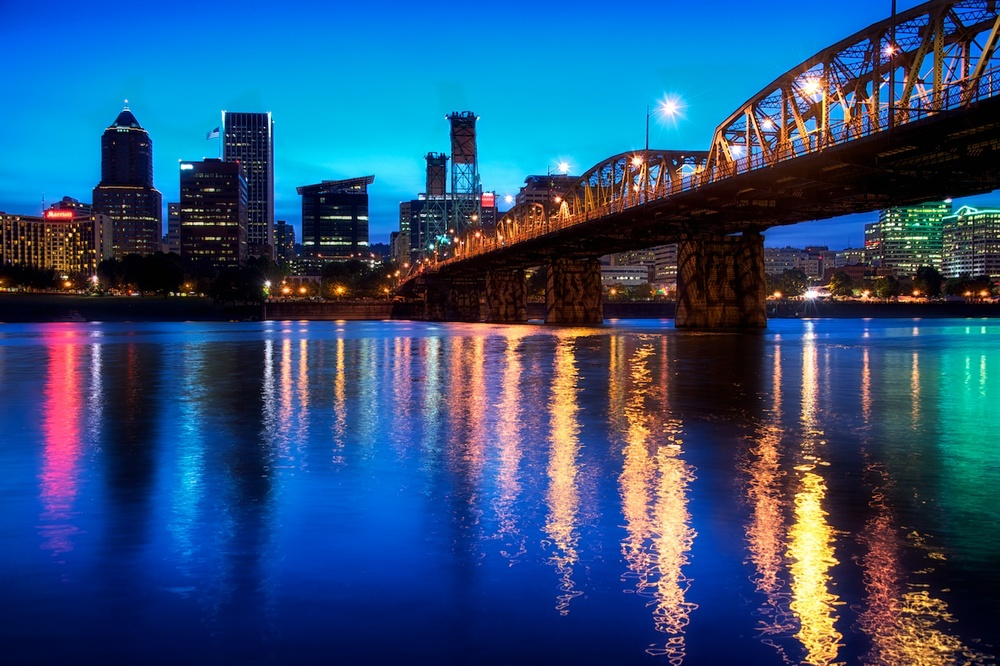 BlueHourPortlandSkyline.jpg