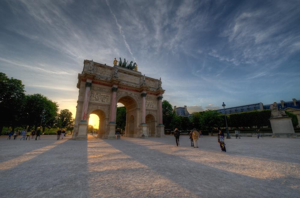 ParisCEPreviewPMout.jpg