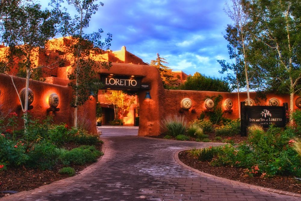 Inn and Spa at Loretto.jpg