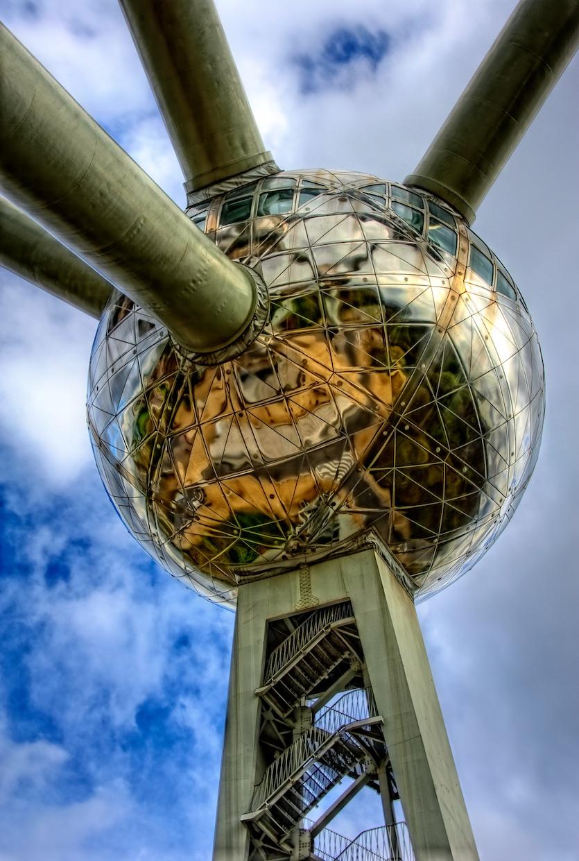 Atomium1.jpg